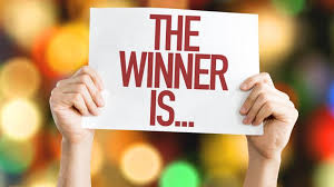 Winner_is_Dr_Paul_Lowe_Admissions_Advisor_Educational_Consultant