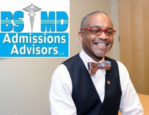 Dr_Lowe_BS_MD_Admissions_Expert